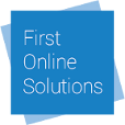 Firstonlinesolutions Company in UK